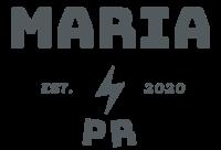 Maria Pr